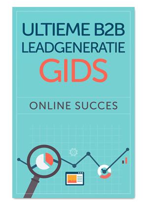 cover-b2b-leadgeneratie-gids