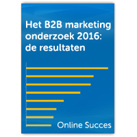 cover-b2b-marketing-onderzoek-2016