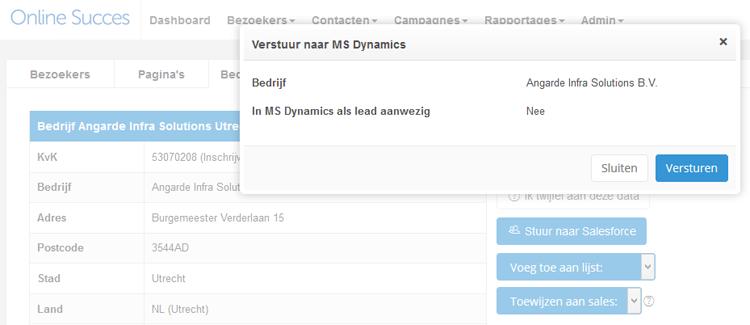 2-msdynamics-modal