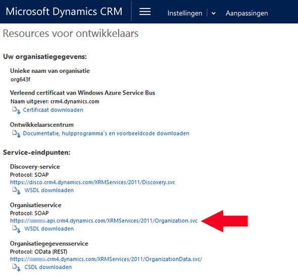 4-msdynamics-organisationurl