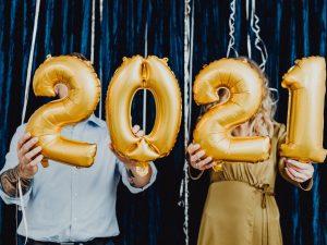 5 B2B Sales Trends voor 2021