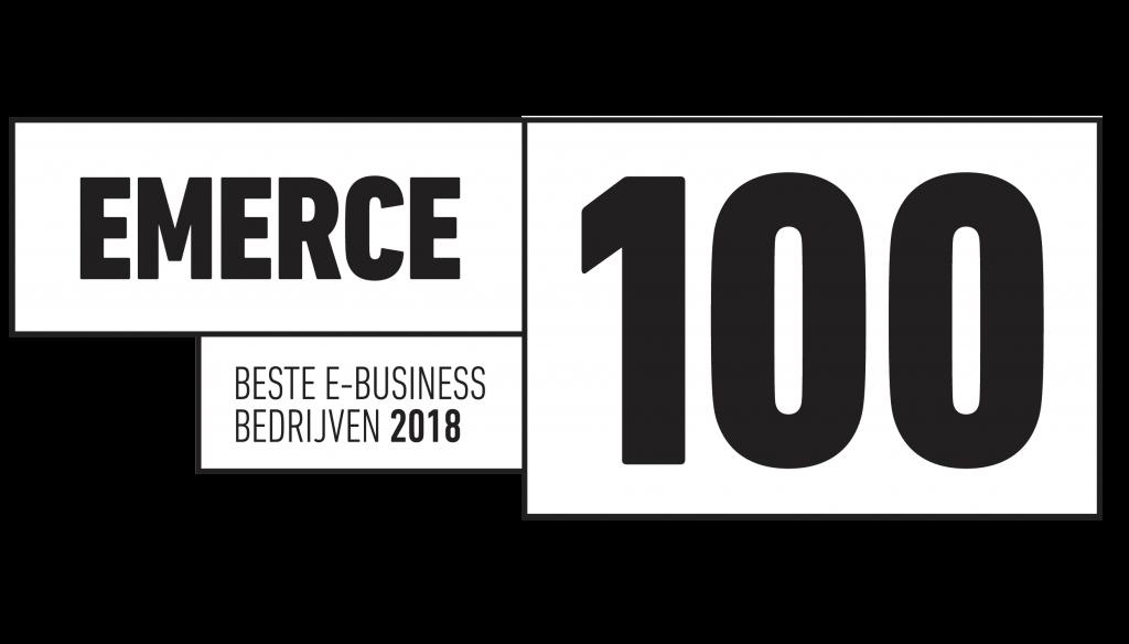online succes  u00e9 u00e9n van de beste e-business bedrijven van 2018