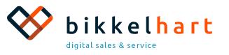 Bikkelhart - partner van Online Succes