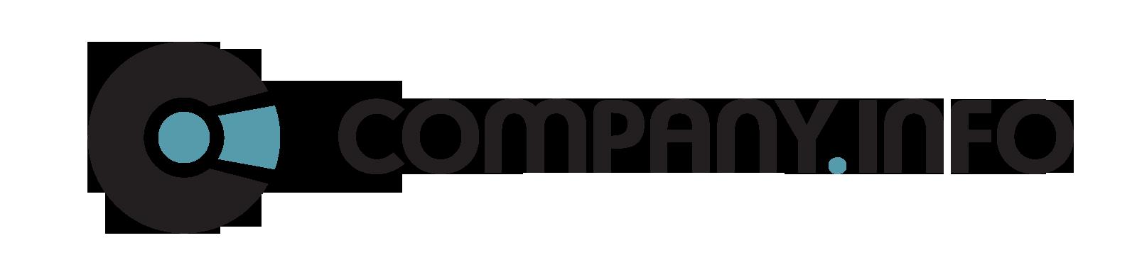 Company_info_logo