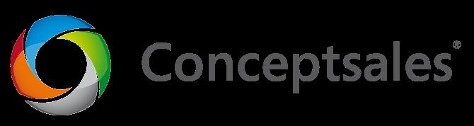 Conceptsales - partner van Online Succes