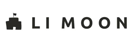 LI MOON - partner van Online Succes