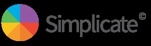 logo-simplicate