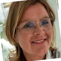 Ellen van Zanten OGSM