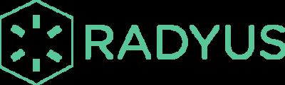Radyus - partner van Online Succes