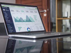 Hoe je een content audit uitvoert voor meer online succes