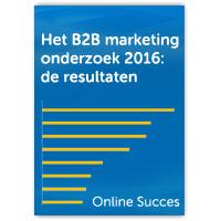 cover-b2b-marketing-onderzoek-2016