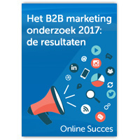cover-b2b-marketing-onderzoek-2017