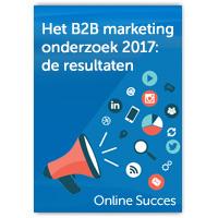 cover-b2b-marketing-onderzoek-2017