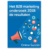 cover-b2b-marketing-onderzoek-2018