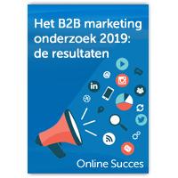 cover-b2b-marketing-onderzoek-2019