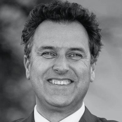 Ernst Wallinga - Sellian - partner van Online Succes