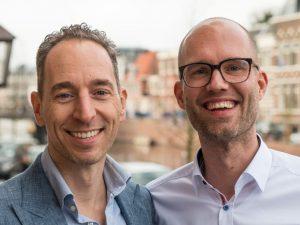 Online Succes groeit door met investering van €300.000