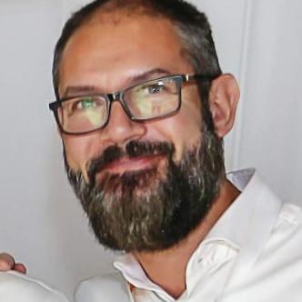 Frank van den Eeden - Radyus - partner van Online Succes