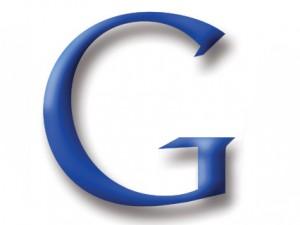 5 tips om lokaal beter vindbaar te zijn in Google