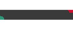 Headcore - partner van Online Succes
