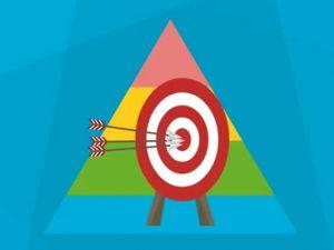 Ultieme lijst van 18 Account Based Marketing tactieken