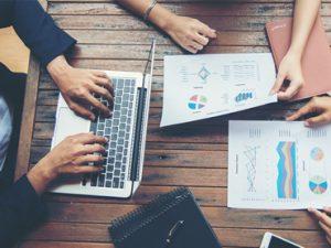 Hoe je succesvol Account Based Marketing toepast: praktijktips van 8 experts