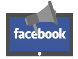 Hoe je succesvol B2B leads genereert via Facebook