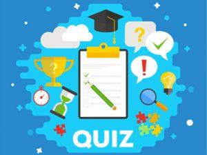 Hoe je met een online quiz B2B leads genereert [5 tools]
