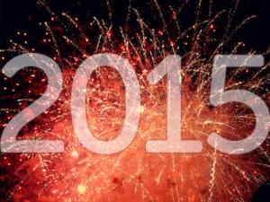 De 5 meest gelezen B2B marketing en sales artikelen van 2015