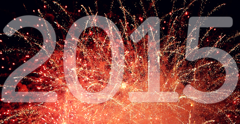 header-beste-b2b-artikelen-2015-groot