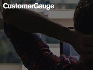 Leadgeneratie tips van Lucas Huizinga (CustomerGauge) #B2BHero