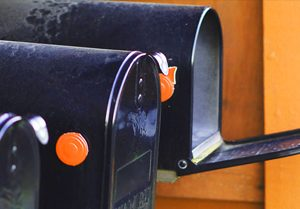10 tips voor meer e-mail nieuwsbrief inschrijvingen