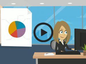 Hoe je met een beperkt budget een explainer video maakt