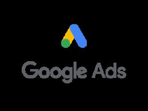 Hoe je met de Google Ads integratie meer inzicht krijgt in jouw campagnes