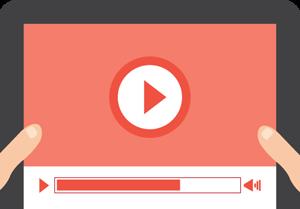 Hoe je video inzet voor elke stap in de B2B salesfunnel