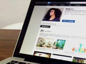 7 LinkedIn marketing tips van experts