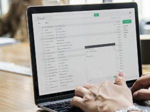 Hoe een goede preheader zorgt voor meer geopende e-mails