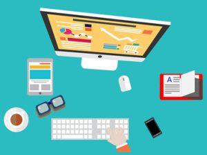 Hoe sales en marketing samen meer conversie realiseren