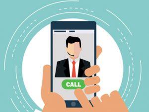 6 tips voor meer succes bij telefonische acquisitie