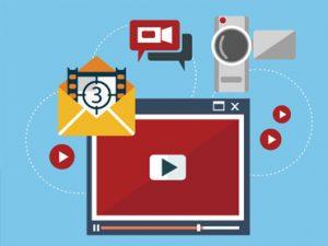 Hoe je gepersonaliseerde video's inzet voor meer conversie