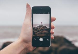 Visuele content maken: dit zijn jouw 3 nieuwe favoriete tools