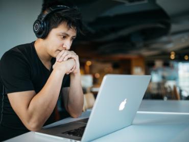 Meer B2B leads genereren? Organiseer een webinar!