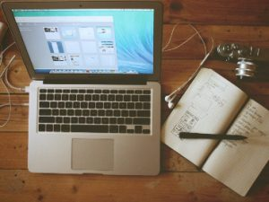 Hoe je website personalisatie toepast voor betere leads