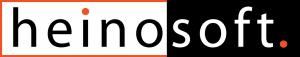 Heinosoft - partner van Online Succes