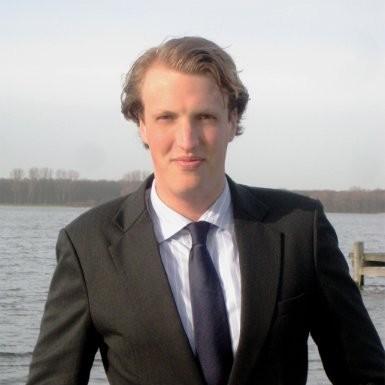 Laurens Westerhuis - Headcore - partner van Online Succes
