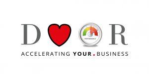 DOOR Business - partner van Online Succes