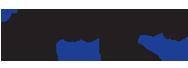 logo-euroforum