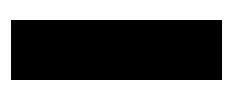 logo-gridplay
