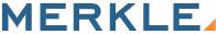 Merkle Nederland - partner van Online Succes