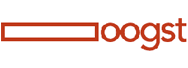 logo-oogst